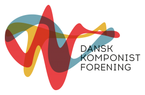 Logo of the Danis Composer Society. Illustration.