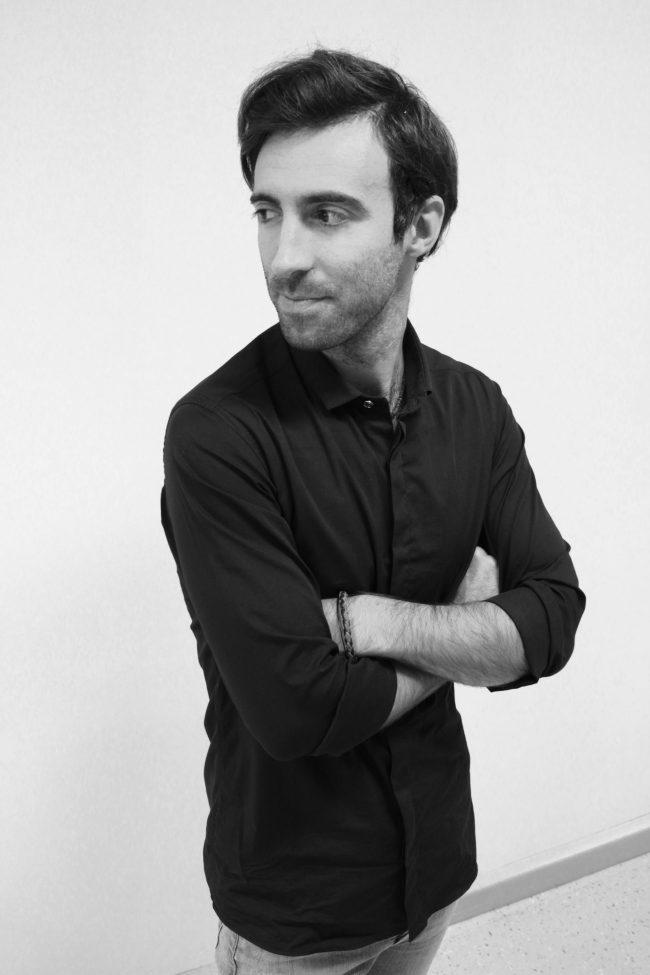 Portrait of Francesco Del Nero. Photo.